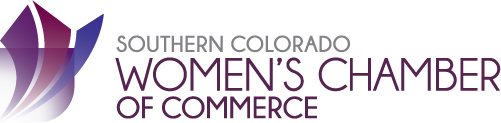 Image result for southern co women's chamber logo