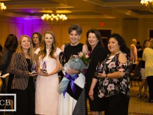 2019 Accolades Awards Photo Gallery